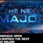 DreamHack Open Cluj-Napoca