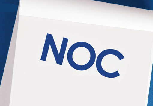 No Objection Certificate (NOC) for Medical Devices Morulaa