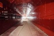 Экскурсия в «Бункер-42» с посещением залов руководства СССР