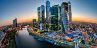 Обзорная экскурсия по Москве от компании «Незабываемая Москва»