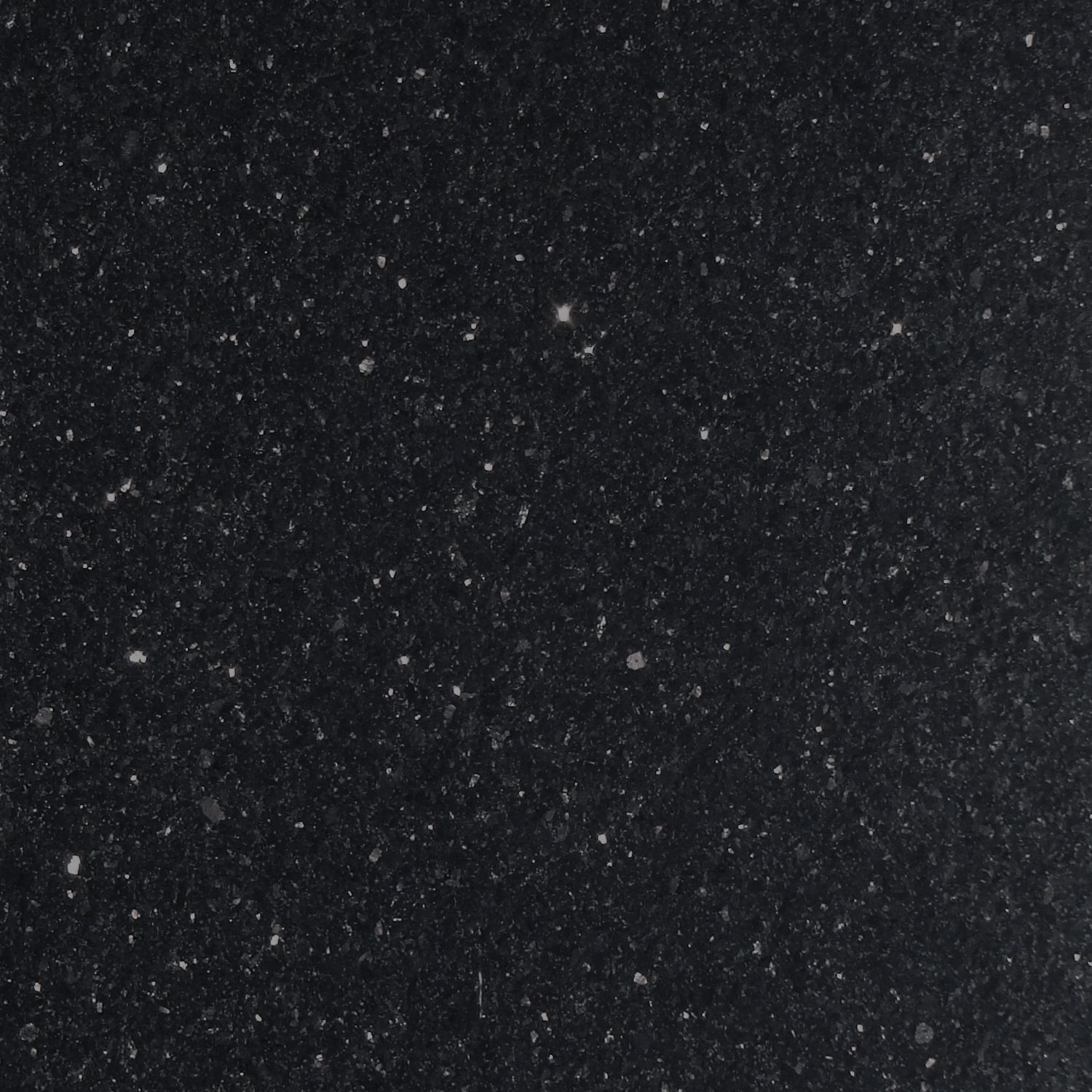 Natural Stone Tiles Granite Star Galaxy Polished 30 5x30 5cm - Star Galaxy Granit
