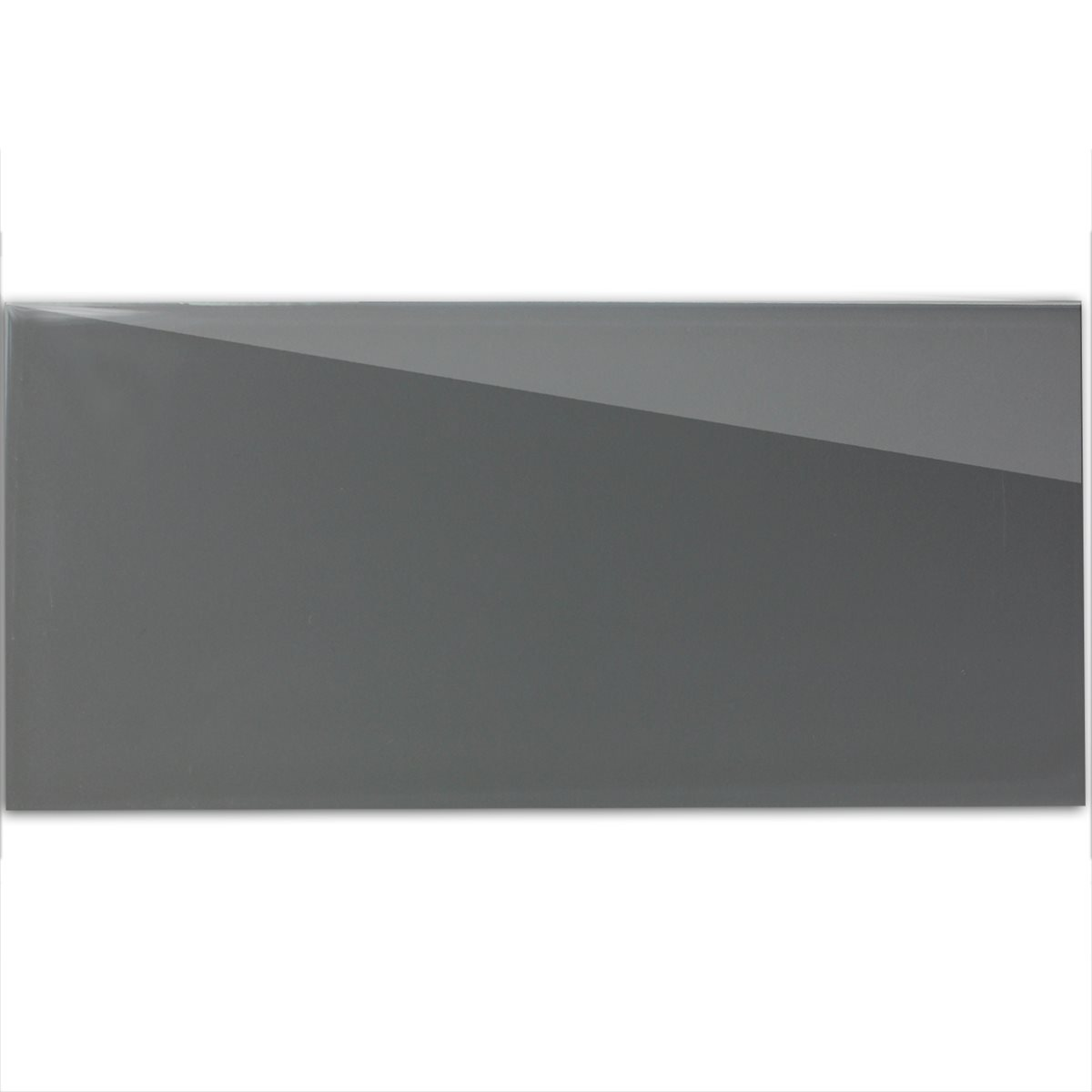 Carrelage Gris Anthracite Brillant Carrelage Gris Anthracite Brillant Finest Carrelage Gris