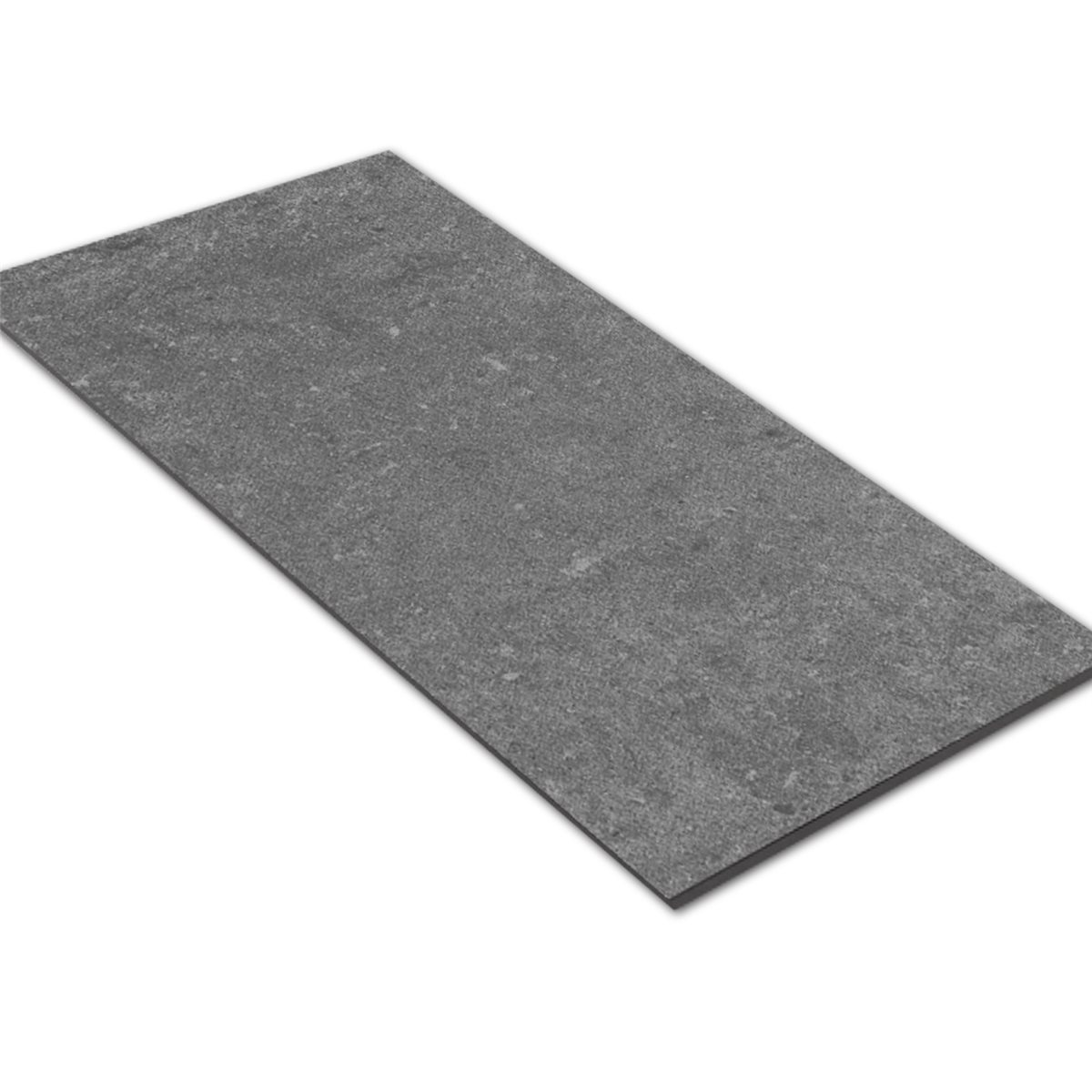 Carrelage Gris Anthracite Salissant Carrelage 30x60 Gris Anthracite Stunning Carrelage With