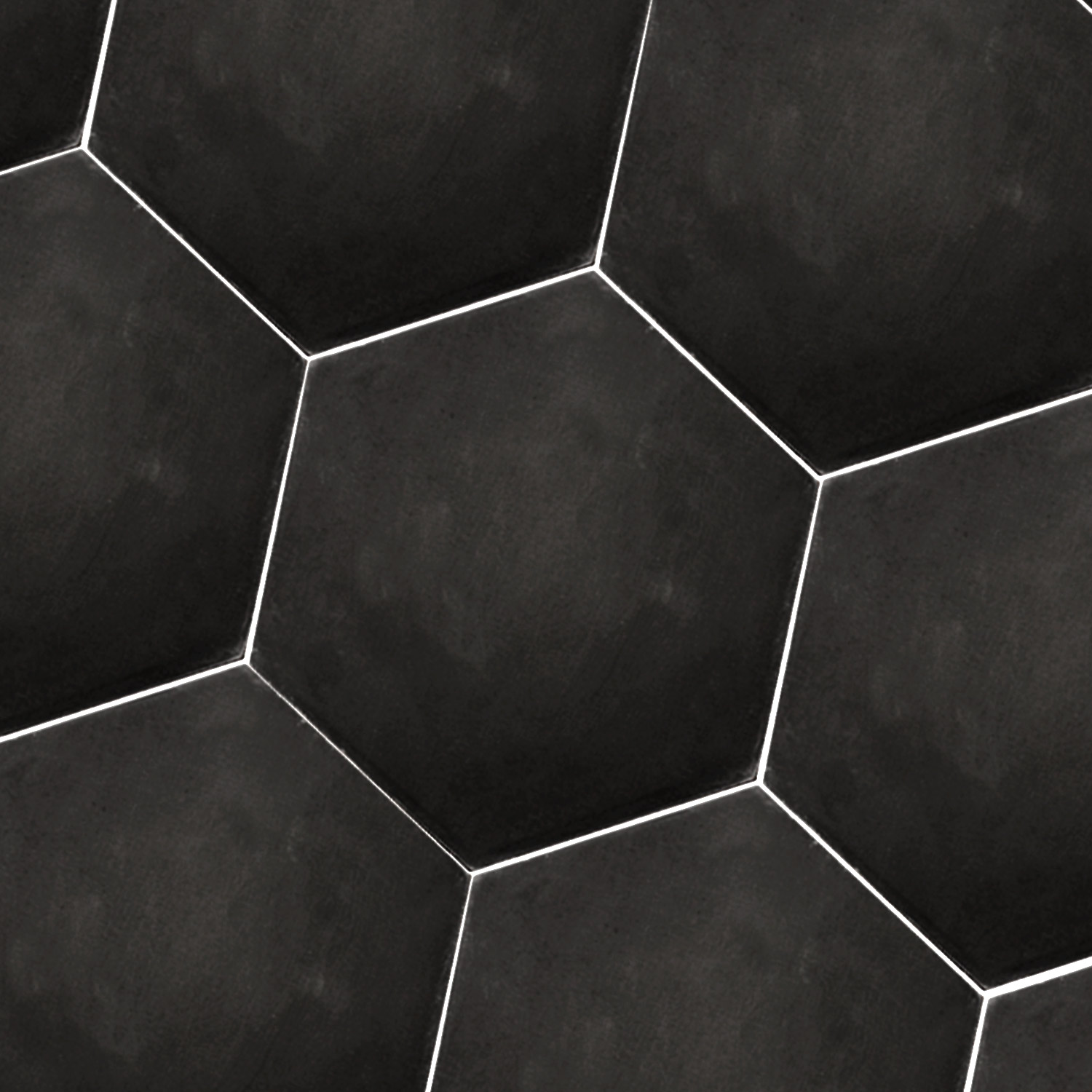Carreaux De Ciment Hexagonal Carreaux De Ciment Hexagone Pl78339