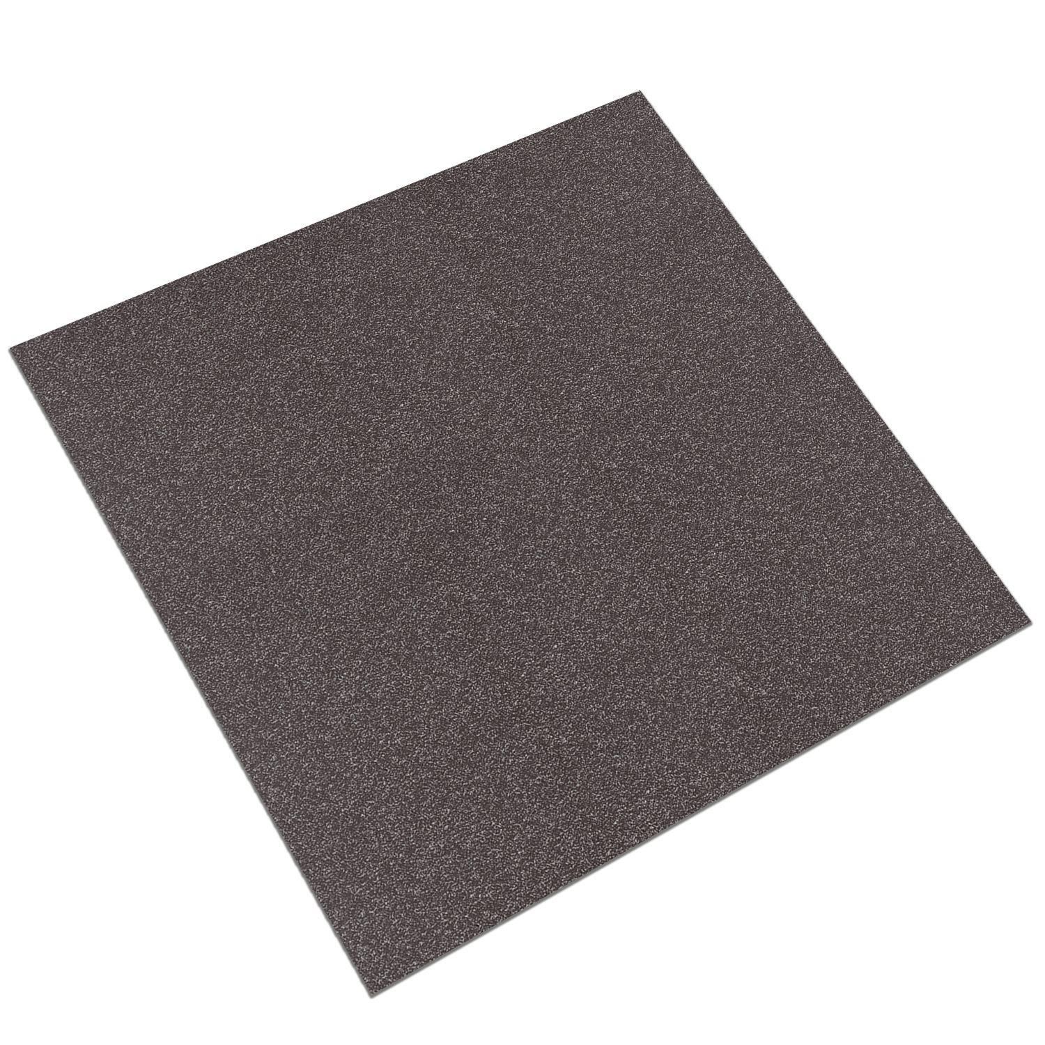 Revetement Sol Exterieur Fin Carrelage Sol Et Mur Courage Grain Fin R10 A Anthracite