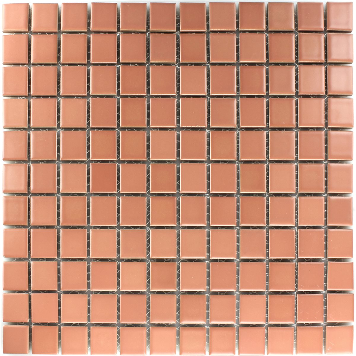 Fliesen Mosaik Design Terracotta Mosaic Tile Tile Design Ideas