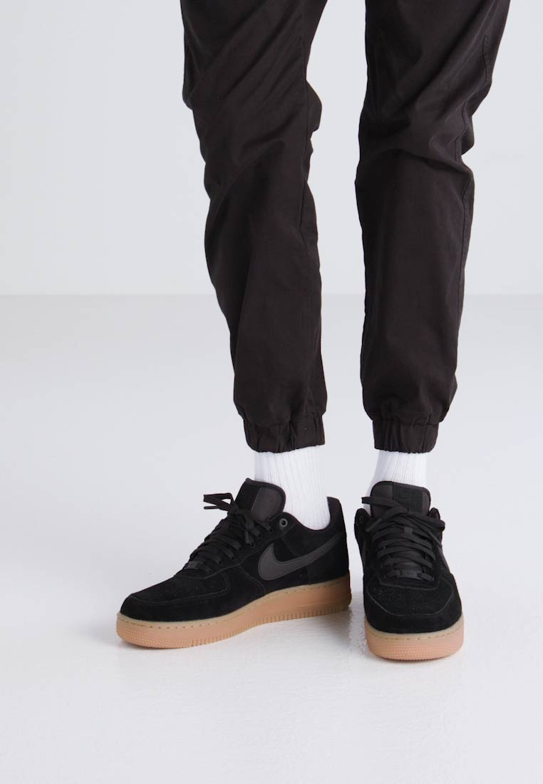 Www Zalando De Sale Nike Sportswear Air Force 1 07 Lv8 Suede - Sneaker Low