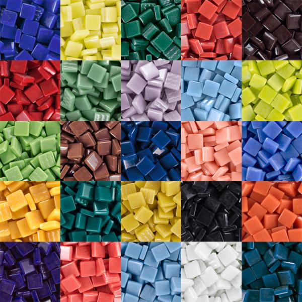 Mosaic Tile Supplies Llc Tile Design Ideas