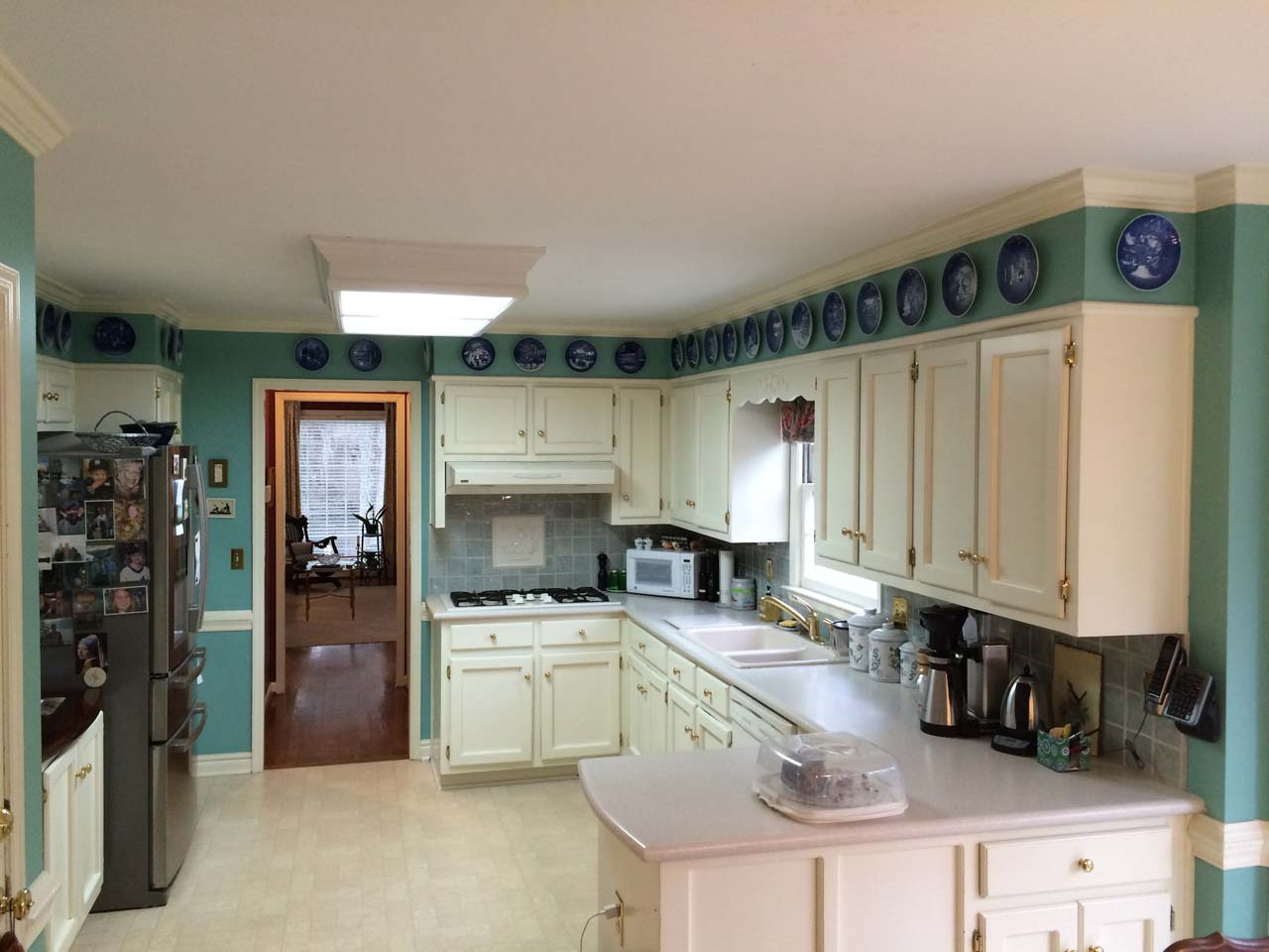 Kitchen Design Group Marietta Ga Marietta Kitchen Design Soft Serve Mosaic Design