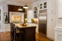 Atlanta Home Improvement Showroom in Chamblee, GA | MOSAIC ...