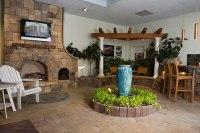 Showroom Design Elegant Home Design