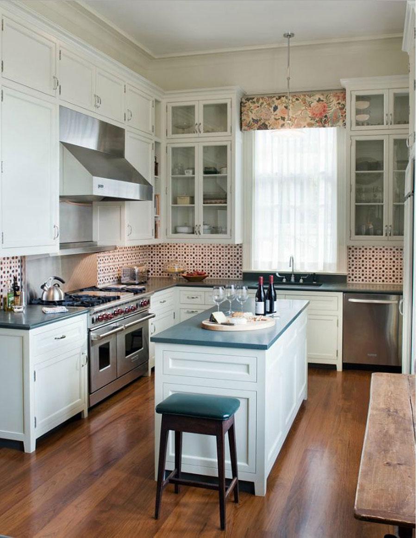 kitchen decor kitchen moroccan kitchen ideas moroccan tile backsplash backsplash tile