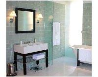 Flooring Tiles | Mosaic Tile Buying Tips