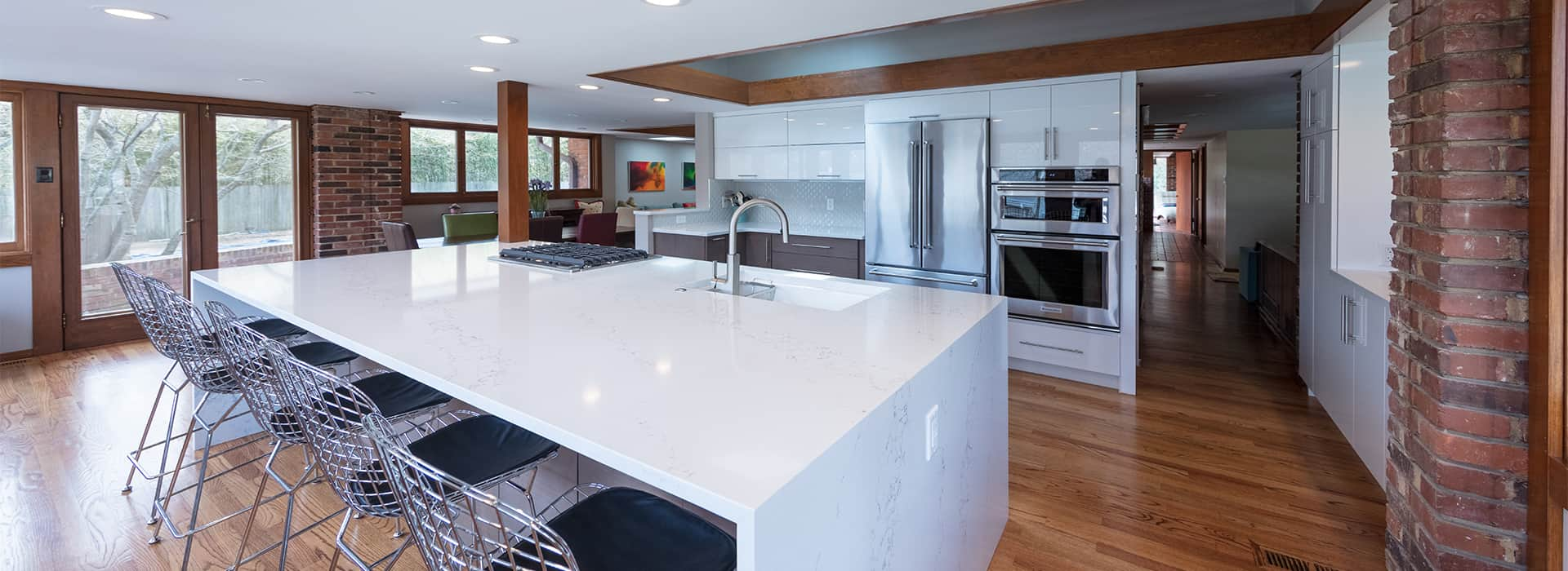Kitchen Renovation Modern Kitchen Renovation Remodeling Kitchen Remodeling Services