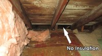 Solving the Problem of a Leaking Dormer | Mosby Building ...