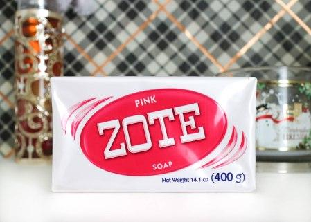 Ensemble Zote 2016