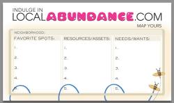 abundancecard.png