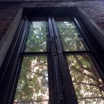 italos-garden-atrium