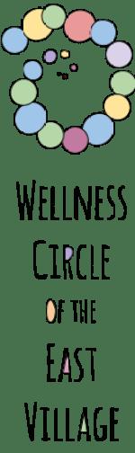 wellnes-logo-vert