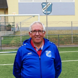 Josef Rohr