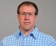 Johannes Rohr