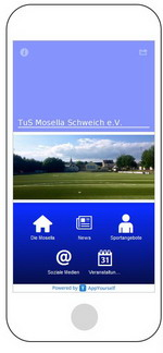 Mosella-App