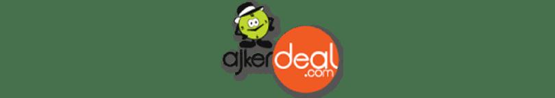 Ajker Deal