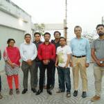 e-commerce-marketing-training-1-moshiur-monty-digital-marketing-trainer-in-bangladesh