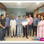 professional-social-media-marketing-training-moshiur-monty-digital-marketing-trainer-in-bangladesh