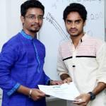 Social-Media-Marketing-training-2nd-Batch-moshiur-monty-digital-marketing-trainer-in-bangladesh