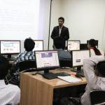 workshop-on-offshore-outsourcing-moshiur-monty-digital-marketing-trainer-in-bangladesh