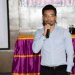 workshop-on-outsourcing-dipti-moshiur-monty-digital-marketing-trainer-in-bangladesh
