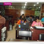 Advanced Facebook Advertising Workshop 9 - Bdjobs Training - Dhaka