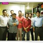 Digital Marketing Training 10 - Bdjobs Training - Dhaka