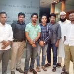 Digital Marketing Training 7 - Bdjobs Training - Dhaka