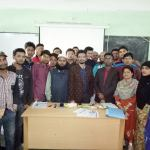 Learning Earning Development Project (LEDP) 10 - ICT Division - Bangladesh