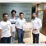 Social Media Marketing Training 2 - Bdjobs Training - Dhaka