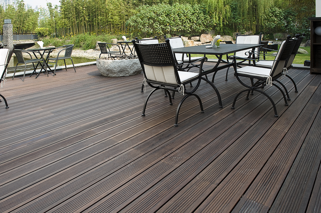 Resine Exterieure Pour Terrasse Moso Bamboo Surfaces – Bamboo Fooring Beams, Panels
