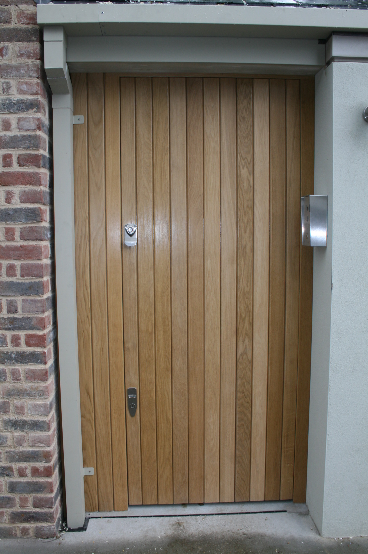 Design Your Own Internal Door Oak Internal Doors From Moss Joinery The Carpenters
