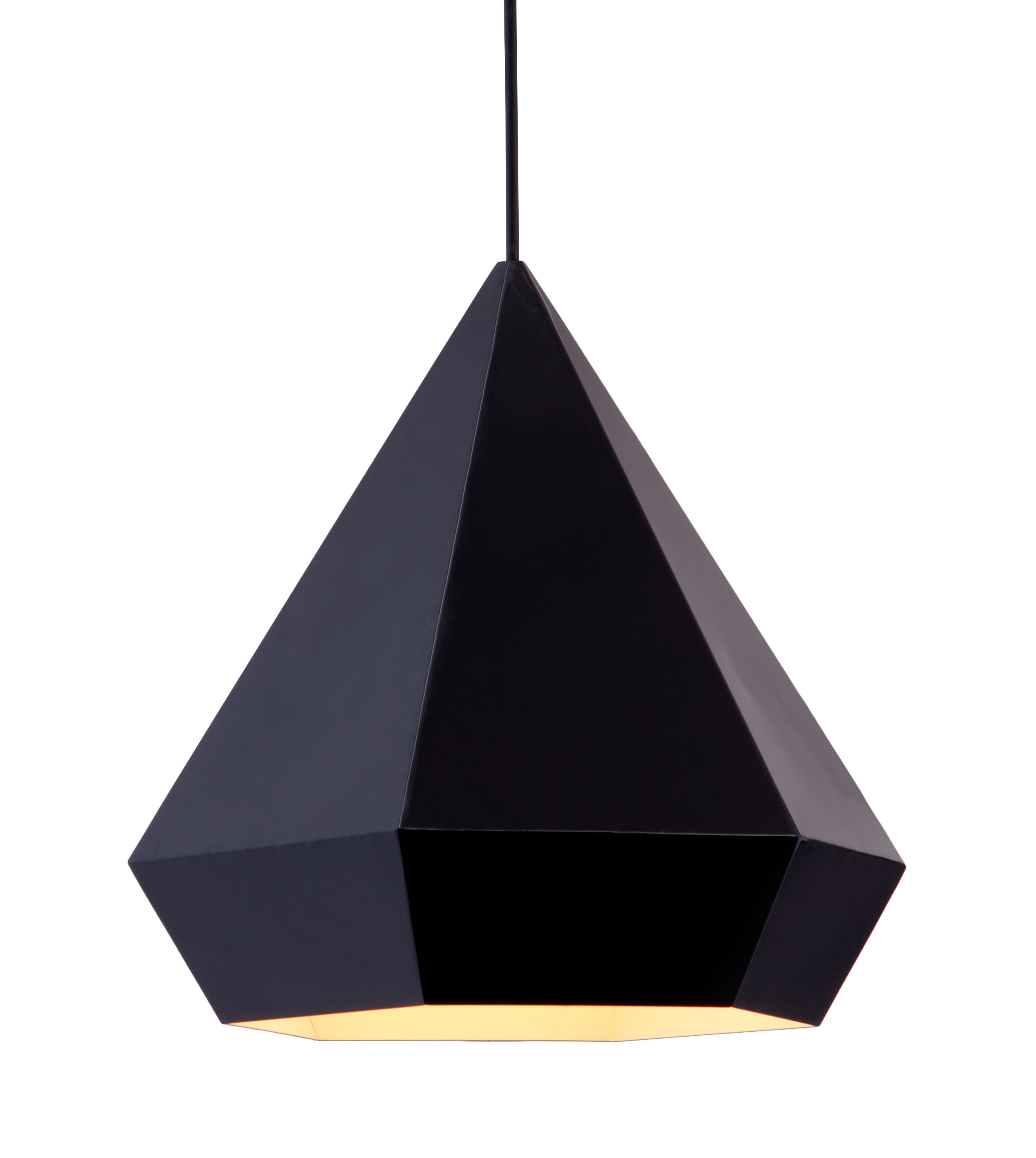 Light Pendants Lucy Pendant Light Moss Manor A Design House