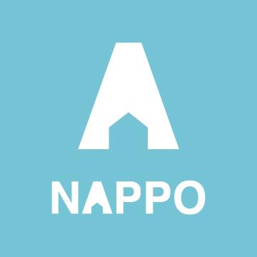 nappo-portada-01