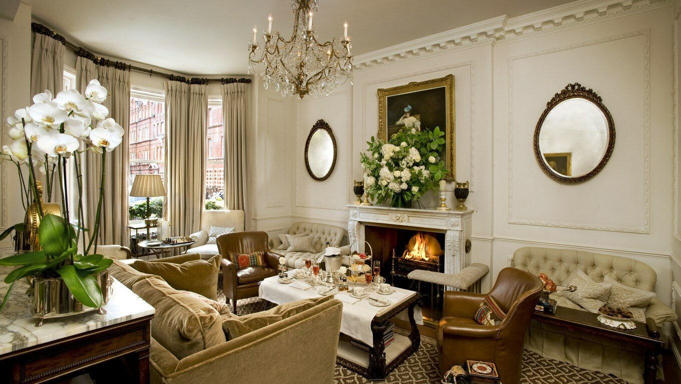 Drawing Room Decoration Living Room Decorating Ideas With 15 Photos