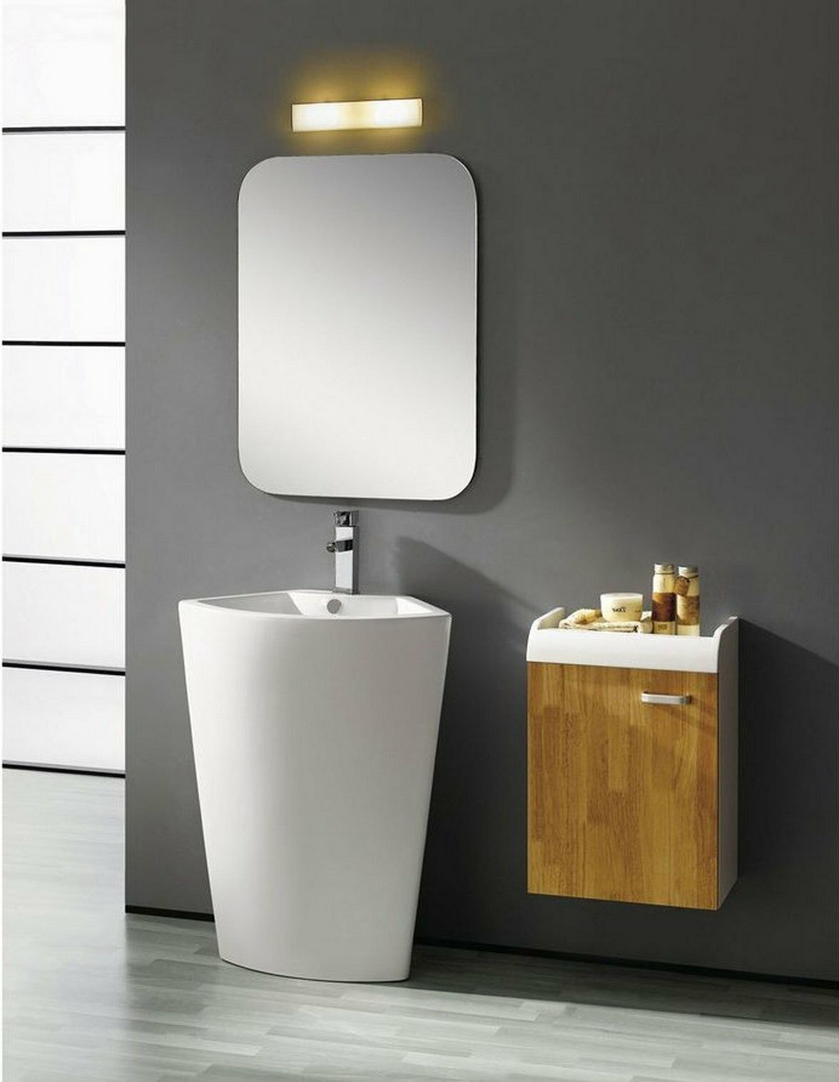 Designer Toilets And Sinks Top 15 Bathroom Sink Designs And Models Mostbeautifulthings