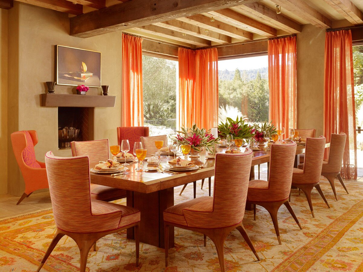 Decoration Room The 15 Best Dining Room Decoration Photos