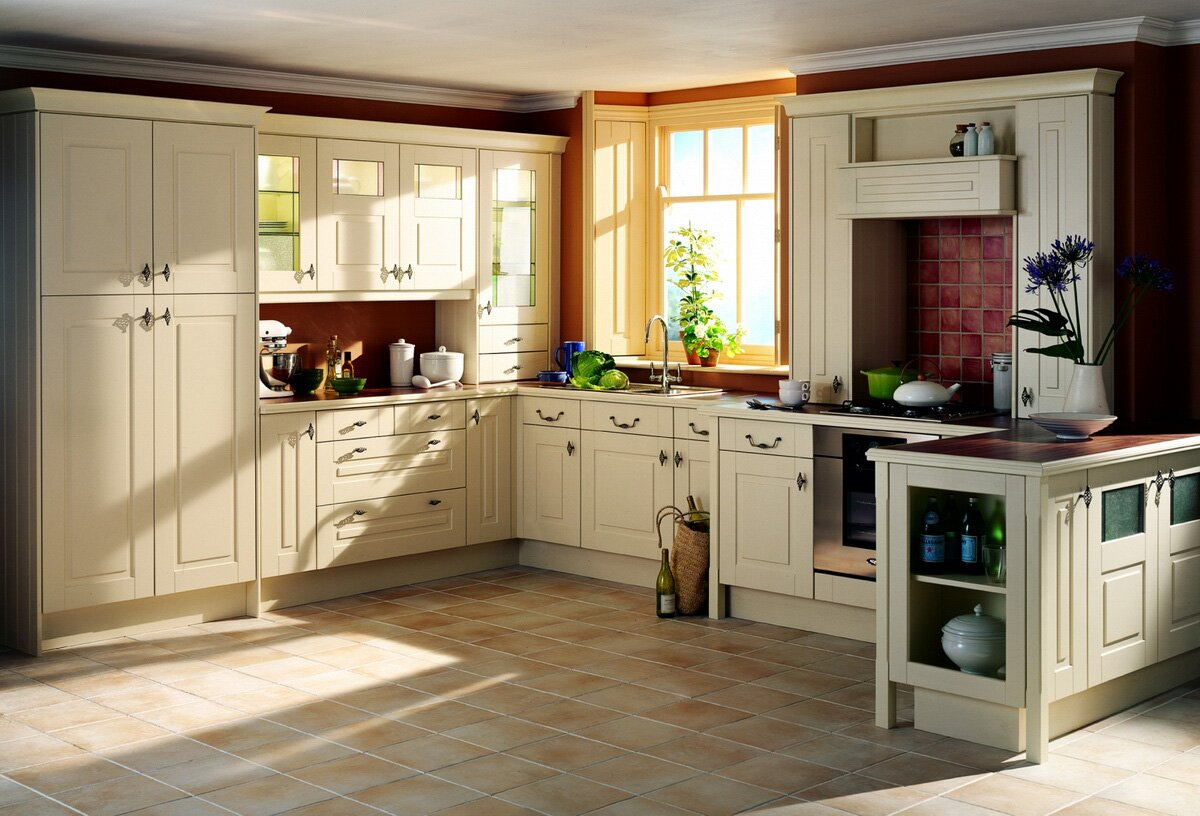 Kitchen Cabinets Pictures Photos 15 Great Kitchen Cabinets That Will Inspire You