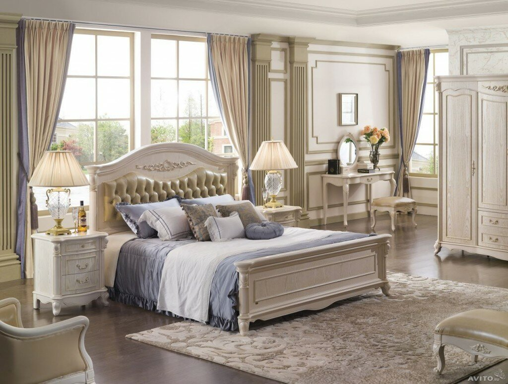 Bedroom Pics 15 World 39s Most Beautiful Bedrooms Mostbeautifulthings