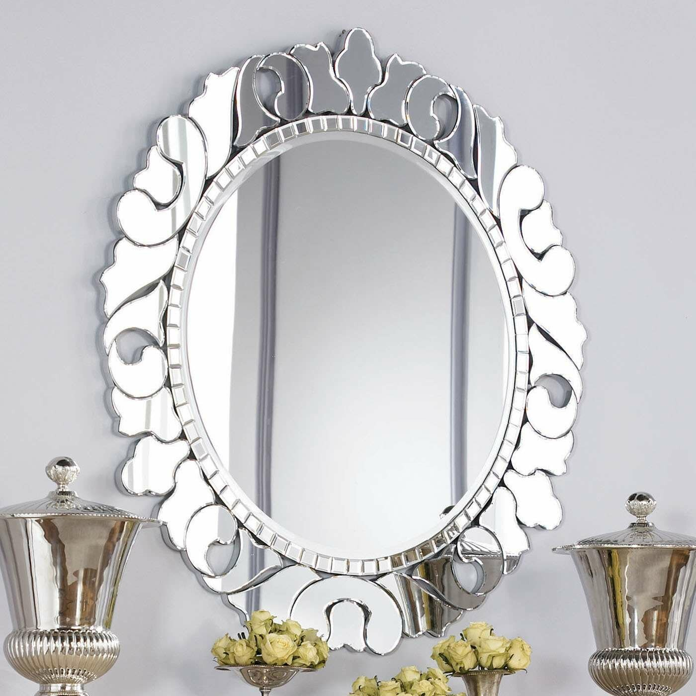 Mirror Decoration The 16 Most Beautiful Mirrors Ever Mostbeautifulthings