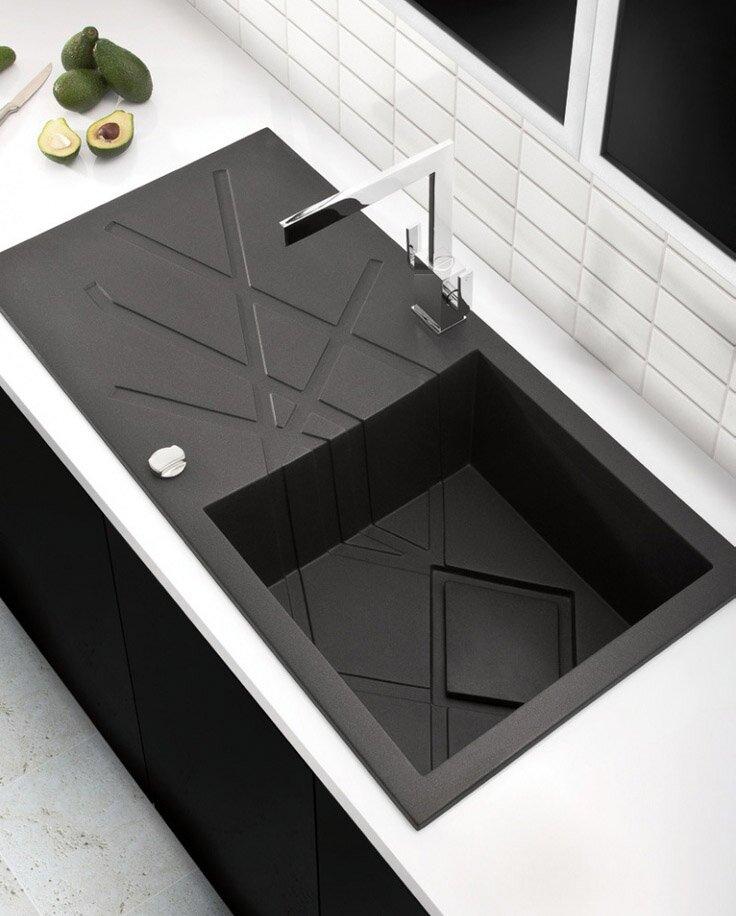 kitchen sink ikea top black kitchen sink designs mostbeautifulthings farmhouse kitchen sink especial decor farm sink ikea farm sink