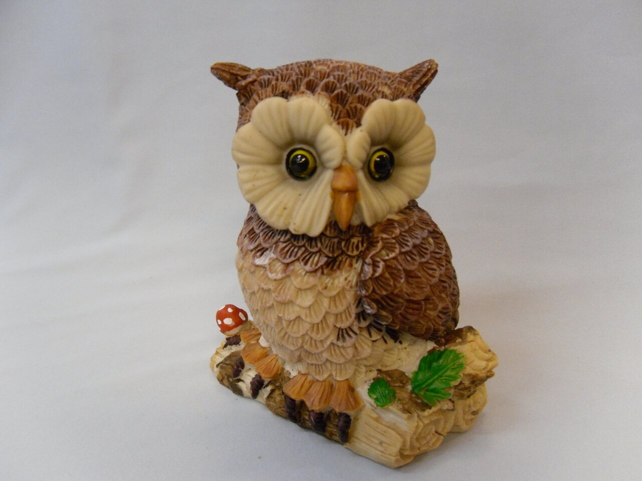 Owl Home Decor Accessories 17 Owl Decor And Owl Shaped Ornament Examples