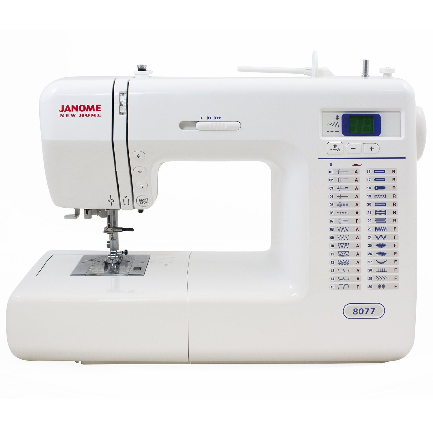 Cheap Sewing Machines Australia The Best Sewing Machines For Making Clothes Dressmaking Mostcraft